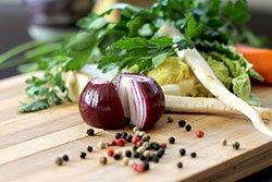 vegetablespic